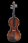 Ruggeri RS Violin