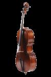 Ruggeri - RA Cello