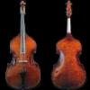 RM Double Bass