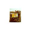 Bawang Goreng (30 x 500 gm) Bawang Goreng Tae Pee Brand Food
