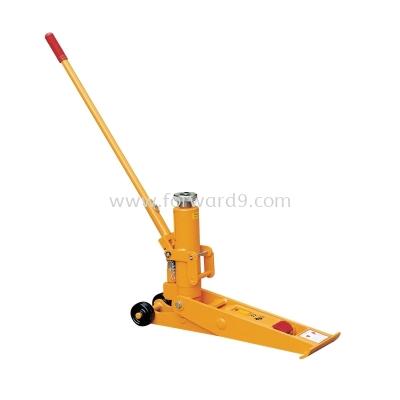4.0Ton Hydraulic Forklift Jack