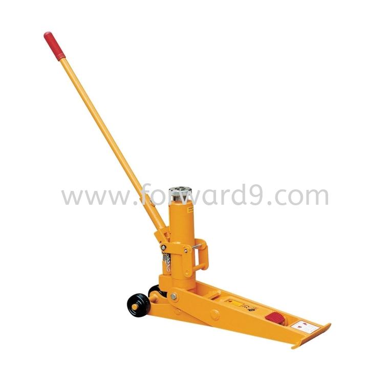 4.0Ton Hydraulic Forklift Jack  Hydraulic Forklift Jack  Garage Tools & Equipment  Material Handling Equipment