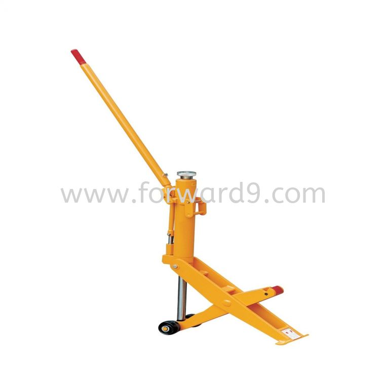 7.0Ton Hydraulic Forklift Jack  Hydraulic Forklift Jack  Garage Tools & Equipment  Material Handling Equipment