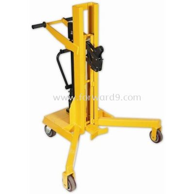 DTF450B Drum Lifter
