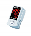 Rossmax SB100 Finger tip Pulse oximeter Pulse Oximeter  Medical Device