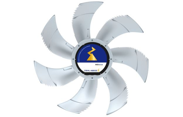 ZIEHL ABEGG AXIAL FANS Malaysia Thailand Singapore Indonesia Philippines Vietnam Europe USA