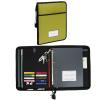 Diary/Journal/Organizer/Portfolio Pad