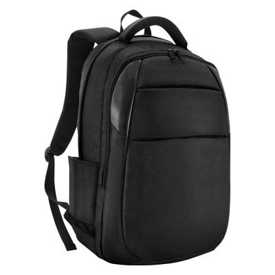 Backpack (BB015)