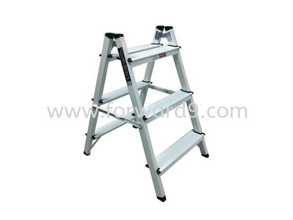 YDL Series Deluxe Ladder  Ladder  Ladder / Trucks / Trolley  Material Handling Equipment