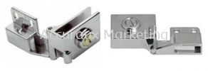 Glass Door Hinge For Glass Hinge 03. FURNITURE HINGE