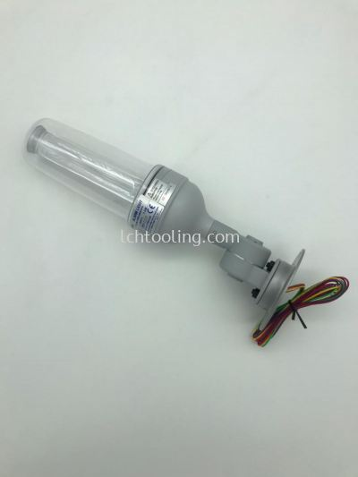 Machine Tower Light LED type
