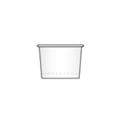 3oz Ice Cream Cup (100's x 20 pkt)