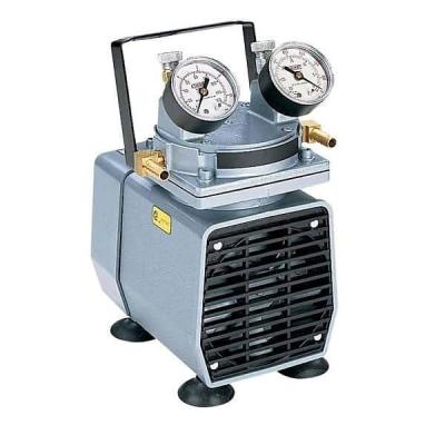 Gast DOA-P504-BN High-Capacity VACuum Pump - EW-07061-42