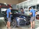 Car Wax Melaka