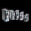 AKD Series Drives Kollmorgen Motion