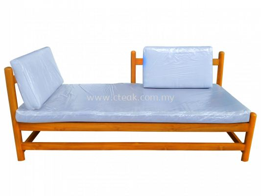 3 Seater Daybed