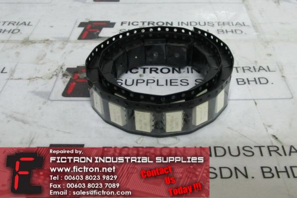 7860L FICTRON Integrated Circuit Supply Malaysia Singapore Indonesia USA Thailand