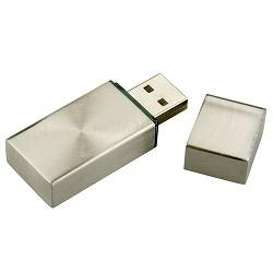 USB Flash Drive (IT116)