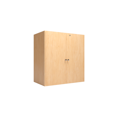 QWA041 Swinging Door File Cabinet