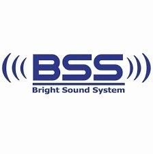 Bright Sound System Sdn Bhd Member