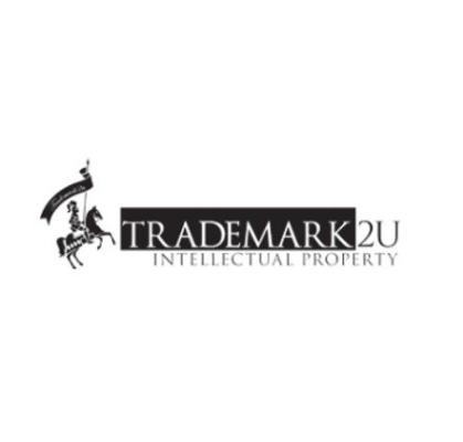 Trademark2U Sdn Bhd