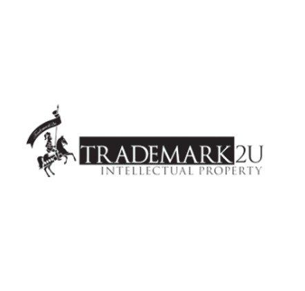 Trademark2U Sdn Bhd Member