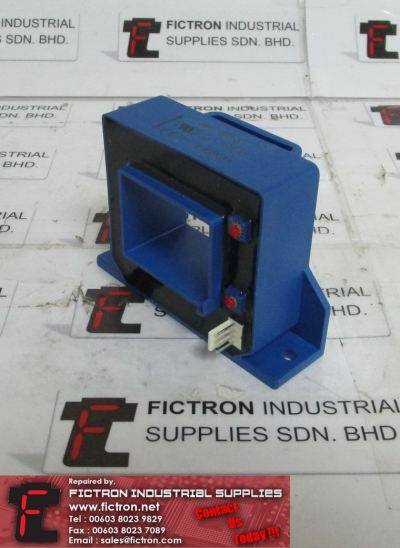 HAT 000-S HAT000S OLEM Current Transformer Supply Malaysia Singapore Indonesia USA Thailand
