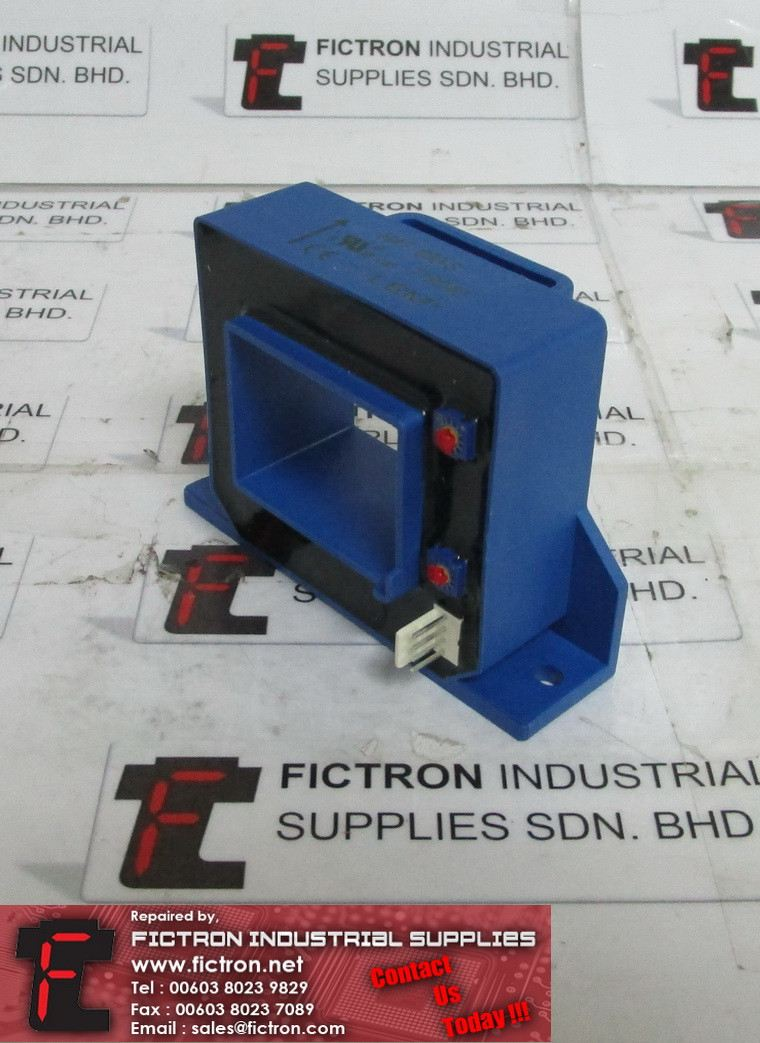 HAT 000-S HAT000S OLEM Current Transformer Supply Malaysia Singapore Indonesia USA Thailand OLEM Transformer