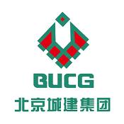 北京城建(马)有限公司