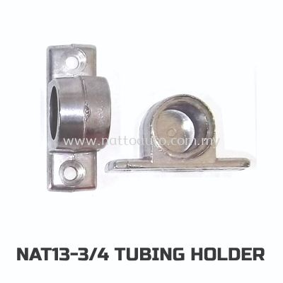 3-4 TUBING HOLDER SMALL