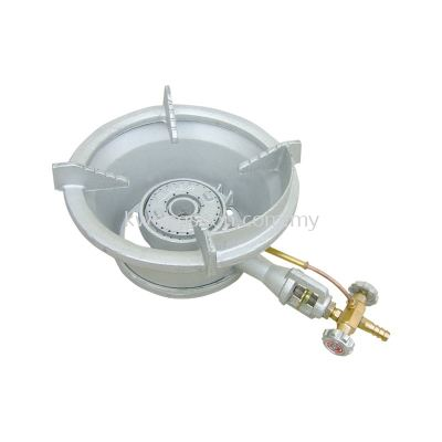 Commercial Gas Stove High Pressure Gas Stove Commercial