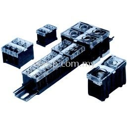IN series Terminal Block