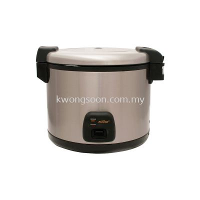 Commercial Electric Warmer ( Hotel / Restaurant )