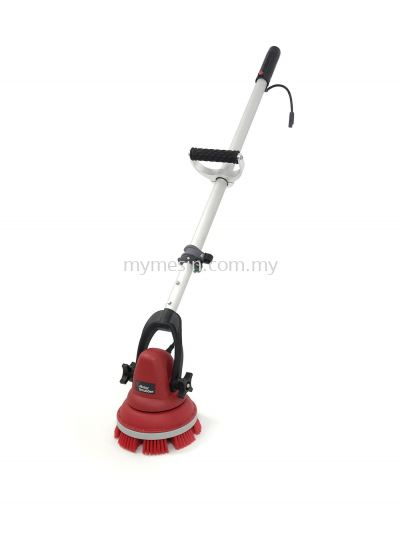 MS2000M Cordless Floor Scrubber