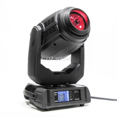 Pointe 3in1 350W BSW Moving Head