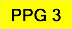 PPG 3 All Plate