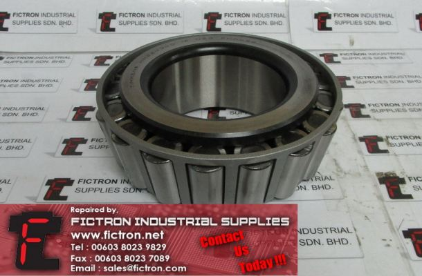 HH224340 TIMKEN Tapered Roller Bearing Supply Malaysia Singapore Indonesia USA Thailand