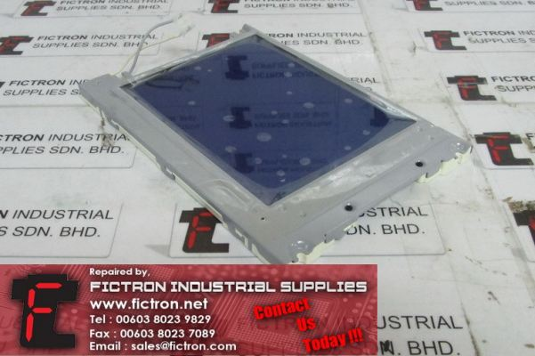 LSUBL6371A FICTRON LCD Screen Display Panel Supply Repair Malaysia Singapore Indonesia USA Thailand