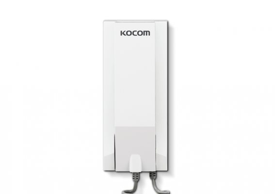 KIP-300. Kocom Sub Interphone