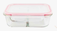 Food Container (HFC05)