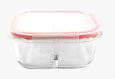 Food Container (HFC03)