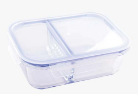 Food Container (HFC06)