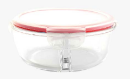 Food Container (HFC04)