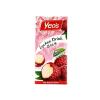Lychee (24 x 250 ml) Yeo's Bicarbonate Drinks (Canned / PET Btl) Beverage