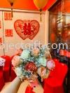 Bridal Bouquet 2 Bridal Bouquet