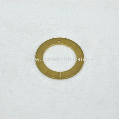 Carrier 06EA500101 Washer Bearing