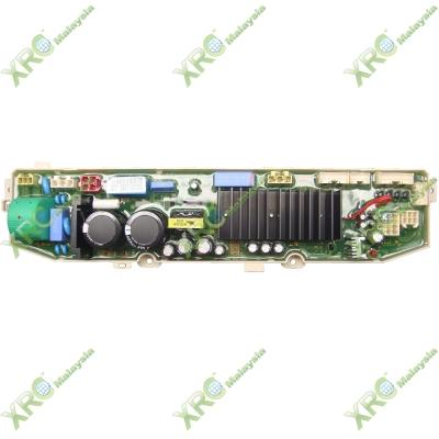 WF-HD100WM LG INVERTER WASHING MACHINE CPU PCB BOARD