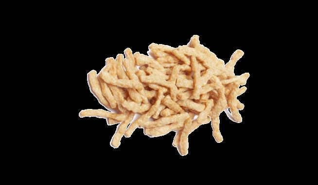 Soya Fiber Protein
