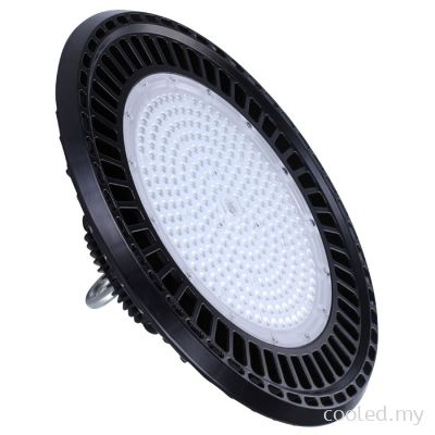 lumiHU26000 215W UFO LED High Bay