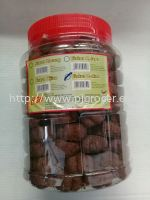 HPG Chocolate Biscuit 130's